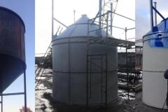 bunkera-silosa